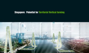 FLOATING-RESPONSIVE-AGRICULTURE_panorama_2_900
