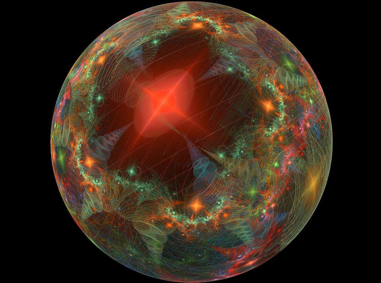 Spheree
